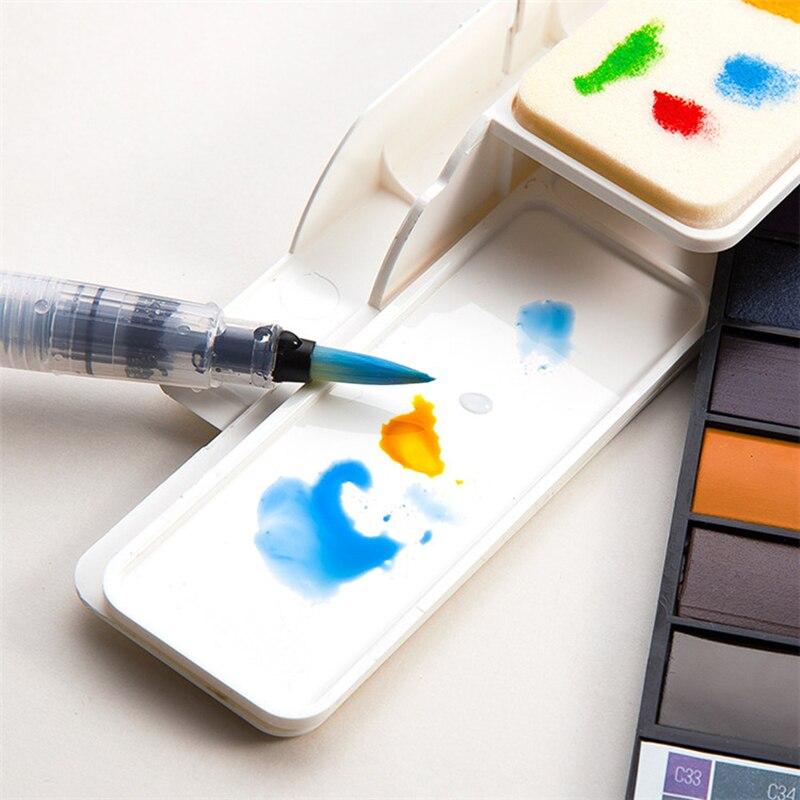 arte do desenho pintura continua superior 18 03