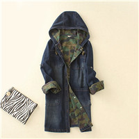 Mooirue-Autumn-Vintage-Jeans-Jackets-Women-Streetwear-Harajuku-Camouflage-Stitching-Hoodies-Pockets-Plus-Size-Korean-Denim