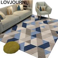 매트 라운드 룸 주방기도 Tappeto Cucina Dywan 3d Tapete Infantil Kilim Vloerkleed 침실 용 Dywanik Floor Rug