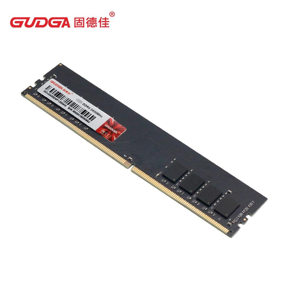 GUDGA memoria ram DDR4PC 8GB 288pin DIMM 2666MHz RAM para computadora de escritorio Memoria RAM DDR4 1,2 V RAM Versión Global Xiaomi Redmi Nota 8 4GB RAM 64GB ROM teléfono móvil Octa Core de carga rápida 4000mAh batería de la batería 48MP Cámara Smartphone