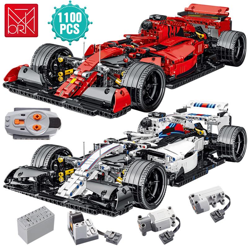 Expert Famous Sport Car Building Blocks Super Speed Racing Vehicle Model Bricks Toys Birthday Gift For Boyfriend
