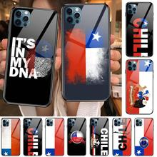 Anime Style Phone Case cover For iphone 12 pro max 11 8 7 6 s XR PLUS X XS  SE 2020 mini  black cell shell