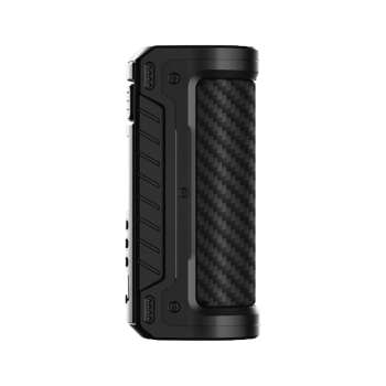 Lost Vape Hyperion – Cigarette électronique Hyperion DNA 100C TC Mod 21700/20700/18650 100W, vaporisateur de Type C, boîte de Vape