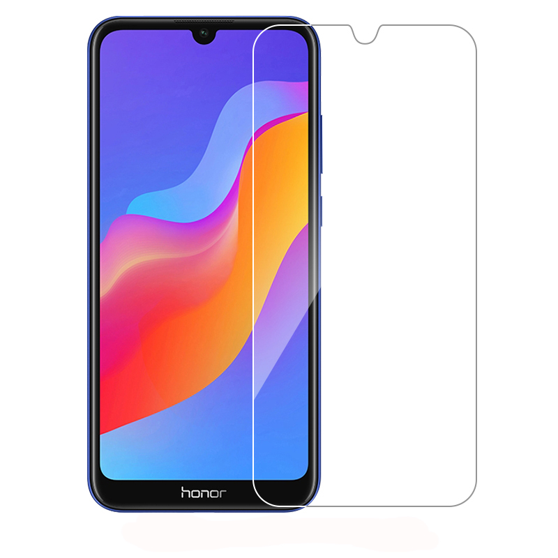 Protective Glass For Huawei Honor 8S Tempered Glass For Huawei Honor 8S 8 S 9H Screen Protector Honor8S KSA-LX9 Safety Film 5.71