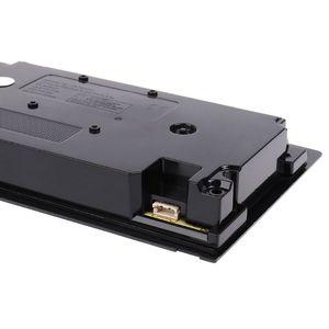 Image 4 - Bộ Chuyển Nguồn ADP 160ER N16 160P1A Dành Cho PlayStation 4 Cho PS4 Slim Nội Điện Cung Cấp Phụ Kiện Phần