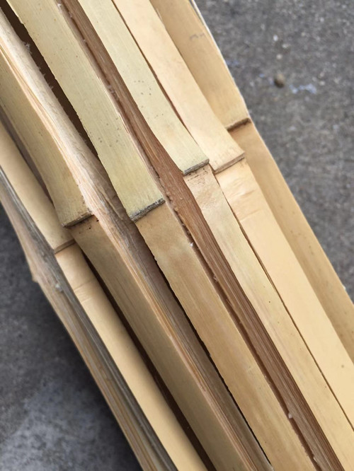 Best Tonkion Bamboo Strips For Making Bamboo Fishing Rod