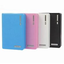 4X18650 Đèn Pin Pin Sạc Box Ngân Hàng Đựng Dual USB 4*18650 Pin Vỏ Lưu Trữ Tổ Chức tự Làm Kích Thước Ví