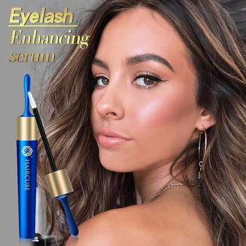 Eyelash Growth Treatments Makeup Eyelash Enhancer Longer Thicker Eyelashes Eyes Care Eyelash Enhancer Longer 1