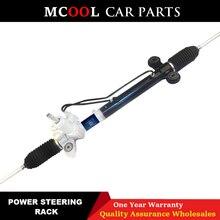 цена на For Power Steering Rack Honda CR-V CRV 2007-2011 G3 RE4 RE2 53601-SWA-023 53601SWA023 RHD