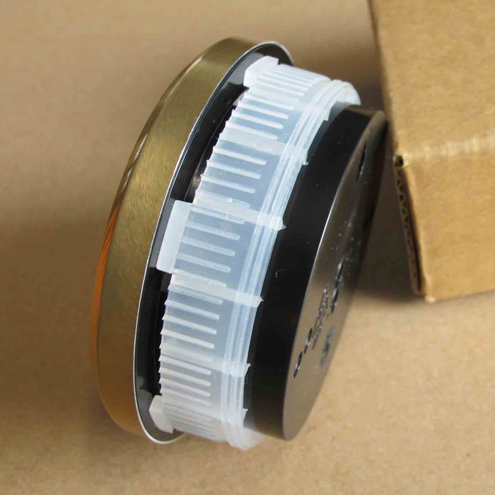 70 мм термометр портативный барометр настенный аналоговый Метеостанция атмосферное металлическое домашнее воздушное давление Многофункци...