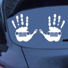 Прямая поставка Стикеры для автомобиля наклейки новый дизайн