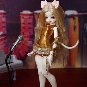 Image 4 - Dollpamm Mochi Körper Modell Baby Mädchen Jungen Hohe Qualität Spielzeug Shop Harz Zahlen