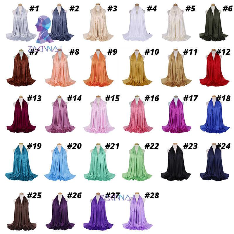 9199 mais tamanho verde bordado frisado muçulmano vestido kaftan dubai abaya árabe islam turquia hijab abayas para mulher caftan marocain