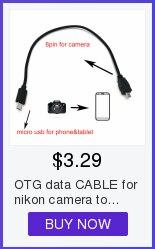 cabo de ligação 3 pinos adaptador de pino carregador europeu da ue