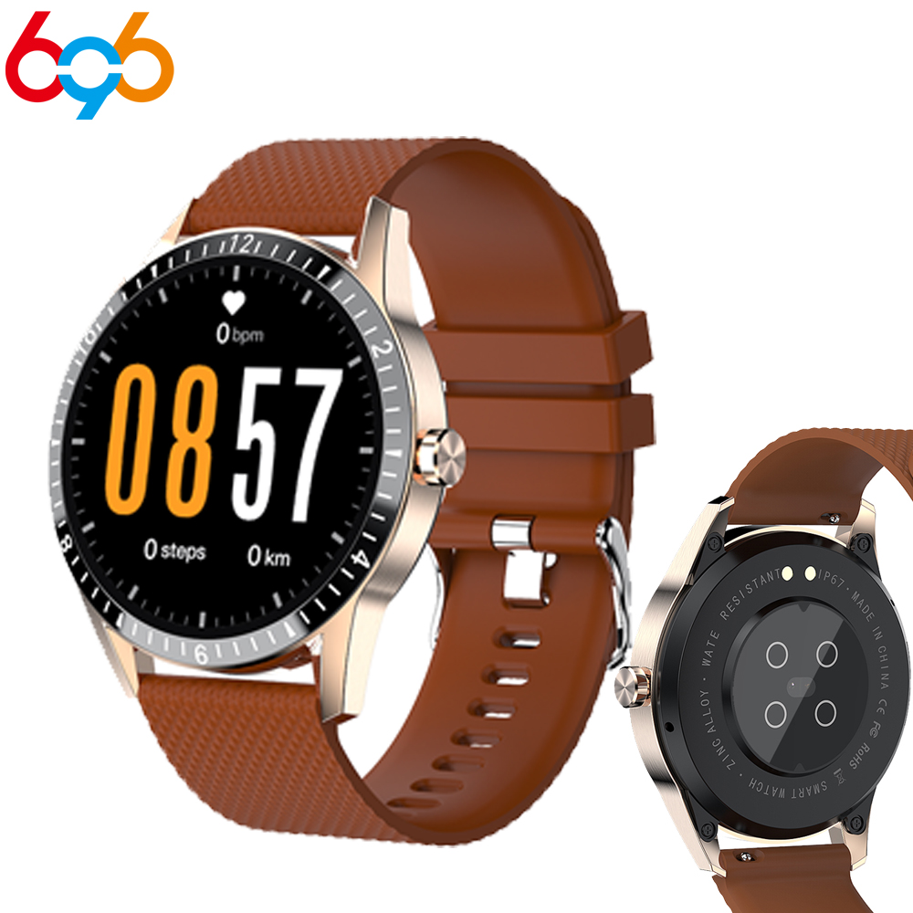 New Y20 Smart Watch Bluetooth Call Sports Fitness Heart Rate Blood Pressure Men Waterproof Music Watch Women Wristband PK Y10 X6