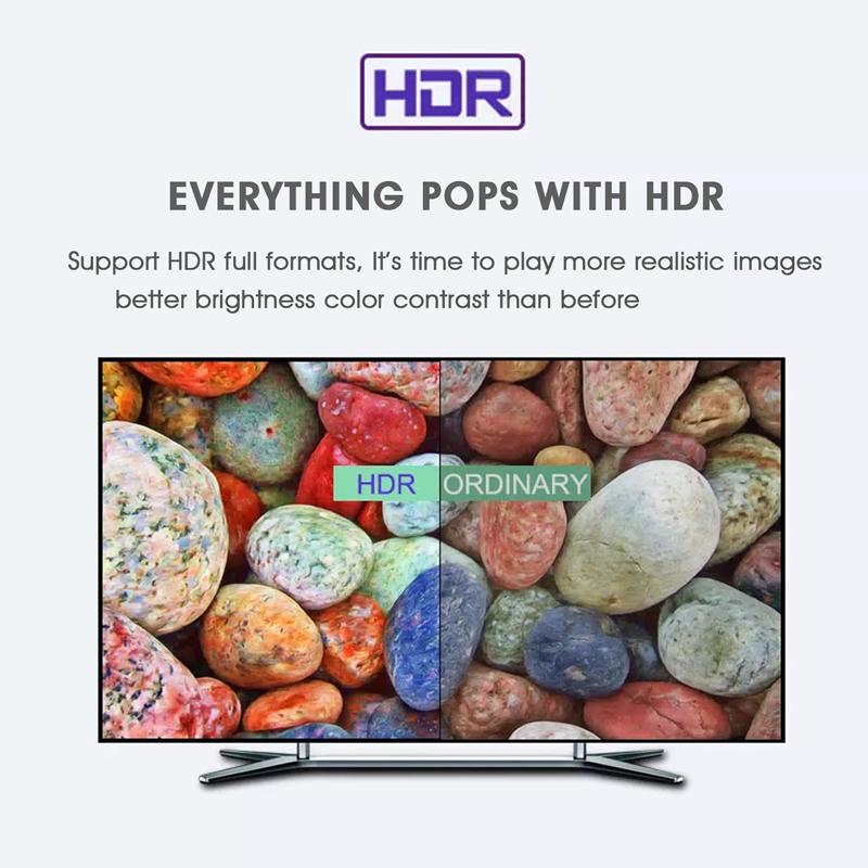 H96 mini h8 rk3228a 2.4g/5g dual wifi media player bt4.0 1gb 8gb 2gb 16gb smart tv box set top box