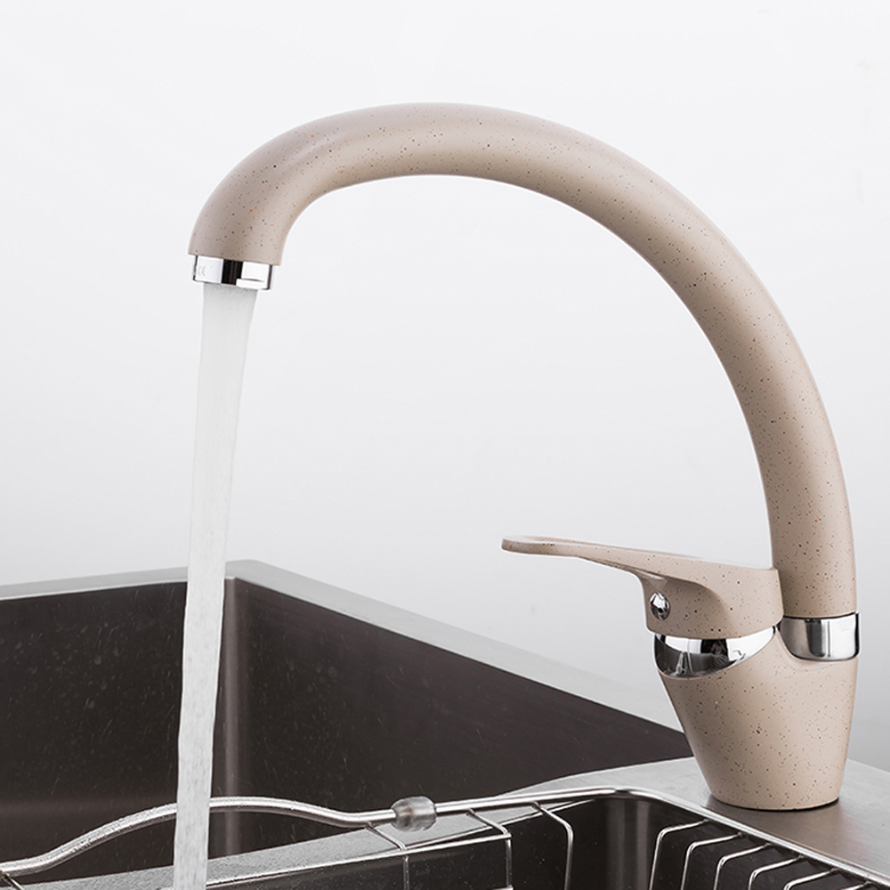 Wholesale Torneiras Griferia Robinets Brass Kitchen Faucet Water Taps Mixer Sink Kitchen Taps Pull Out Down Kitchen Faucet