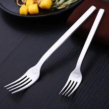 1 шт 304 Нержавеющая сталь утолщение Корейская длинная ручка