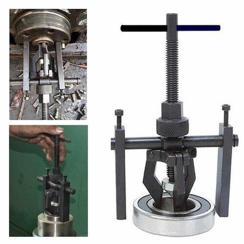 50 ^ 3 Rahang Pilot Inner Bearing Puller Alat Bushing Gear Extractor Sepeda Motor Alat Hot Sale Baru 12- 38 Mm Tugas Berat Alat