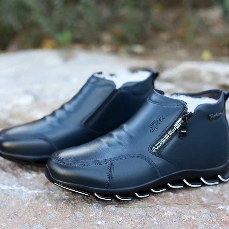 Erkek-ayakkab-s-k-moda-fermuar-rahat-ayakkab-lar-erkek-ayakkab-s-deri-a-k-pelu.jpg_Q90.jpg_.webp (3)