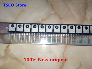 Image 4 - CLA50E1200HB CLA50E1200 100% חדש מיובא מקורי 10PCS