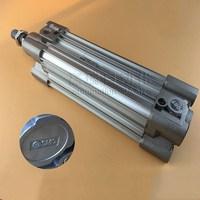SMC pneumatic cylinder cp96 CP96SDB100 100 CP96SDB100 125 CP96SDB100 150 CP96SDB100 175 CP96SDB100 200 CP96SDB100 225