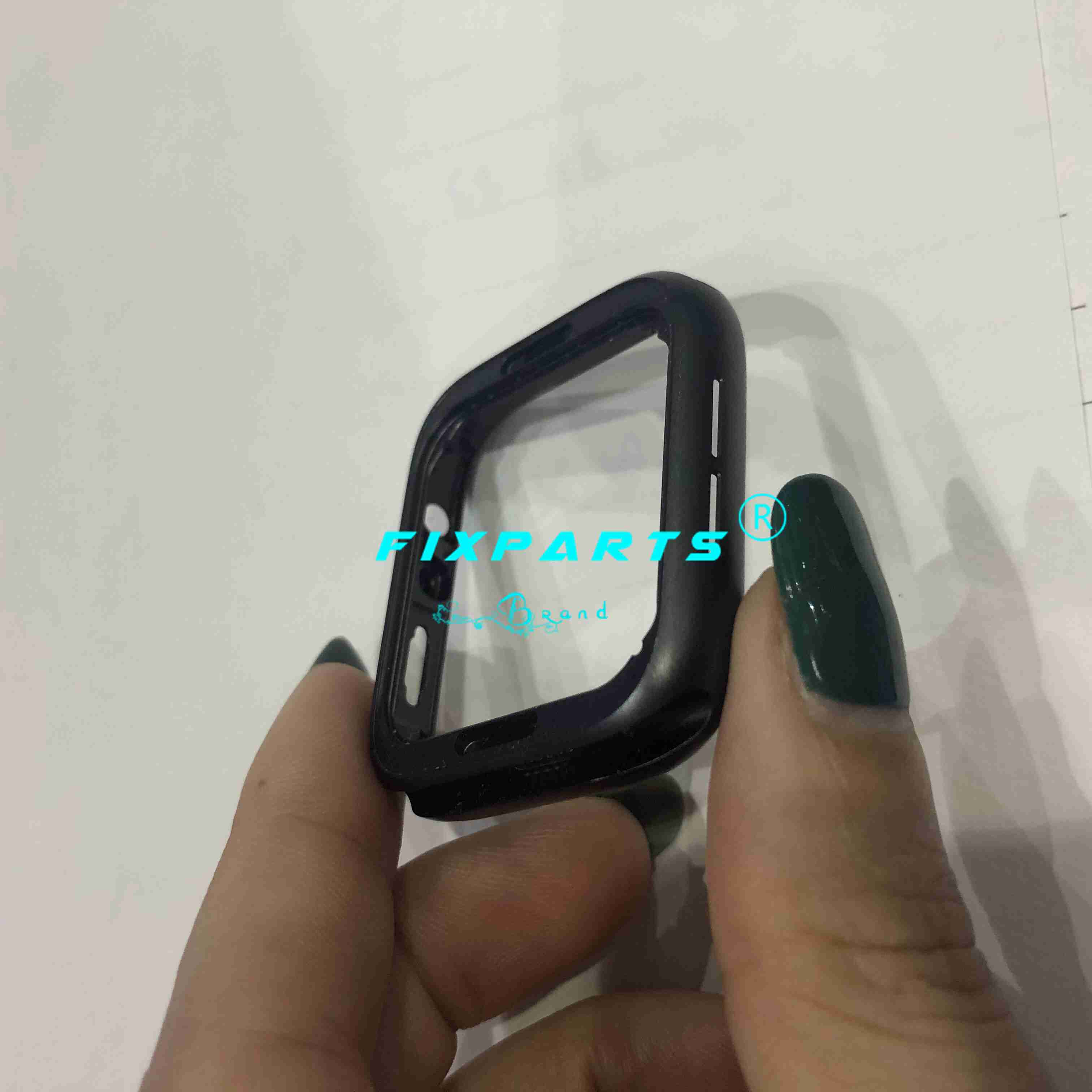 Apple Watch Series 4 Aluminum Middle Frame Housing