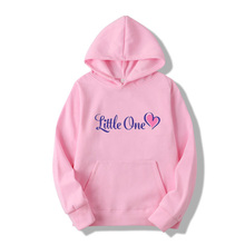 Мода письмо пуловер Goldfly мужские PrintHoodies толстовки осень свободного покроя с длинными рукавами толстовки одежды