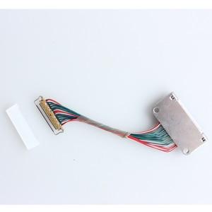 Image 1 - 충전 DC AC 잭 충전 커넥터 케이블 Microsoft surface Laptop 1769 M1019389 001