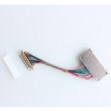 Ładowanie kabla DC AC Jack złącze do ładowania dla Microsoft surface Laptop 1769 M1019389 001