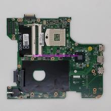 Подлинная FH09V 0FH09V CN 0FH09V DA0V02MB6E1 HM67 материнская плата для ноутбука Dell Inspiron N4110