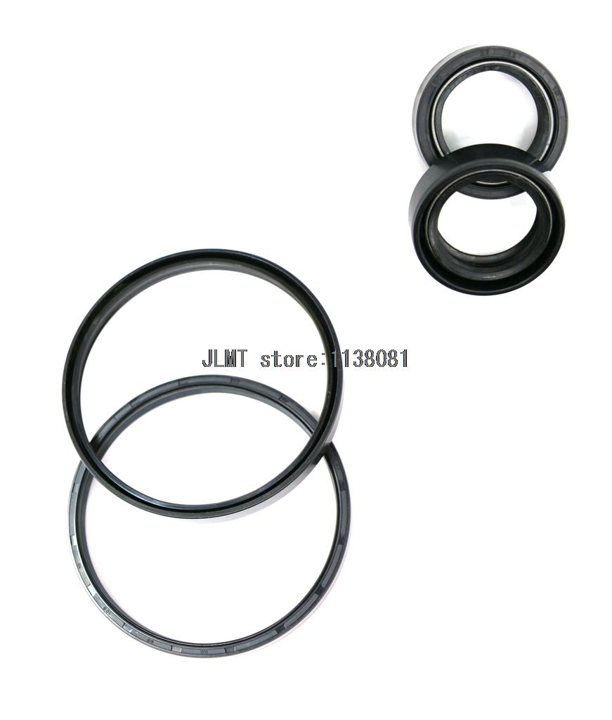 OIL SEAL 52 90 10/ 56 86 12.9/ 60 90 12/ 62 93 12/ 73 98 12/ 82 105 12/ 85 105 13/ 95 118 10.5/ 52 85 12/ 60 92 10/ 30 80 10 mm image