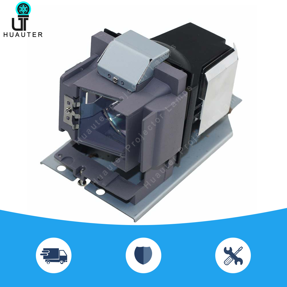 Compatible Projector Lamp SP-LAMP-085 Fit For Infocus IN8606HD Replacement Bulbs Free Shipping