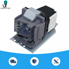 Compatible Projector Lamp SP-LAMP-085 fit for Infocus IN8606HD Replacement Bulbs free shipping free shipping compatible tv lamp for samsung sp50l3hrx xaz