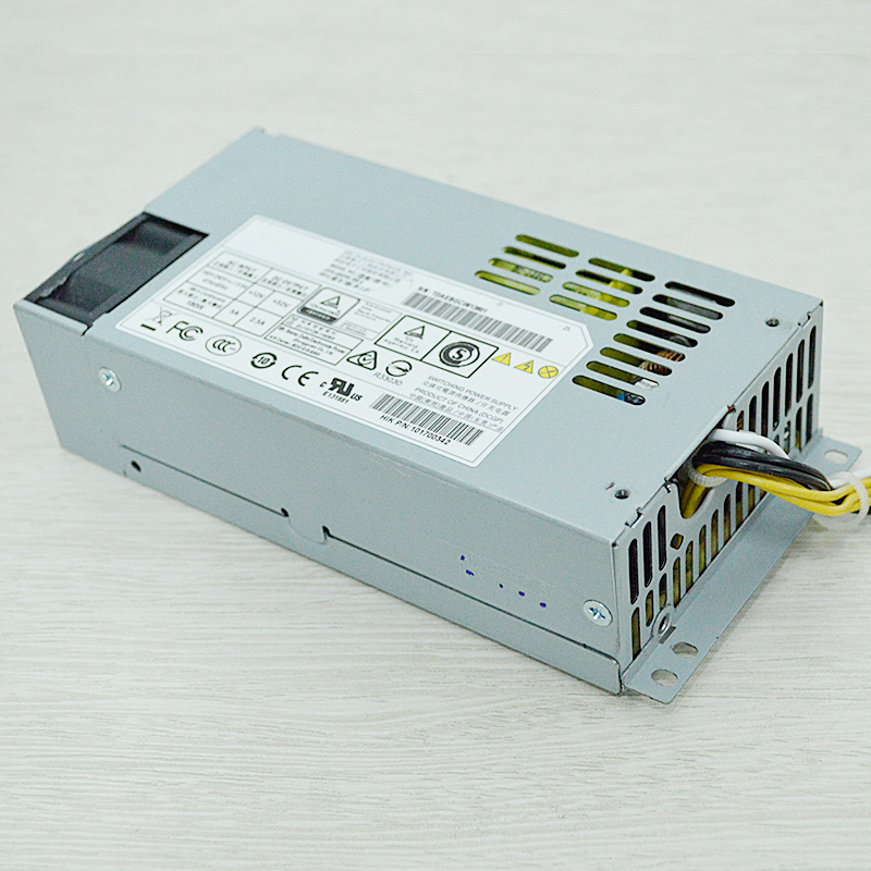 100% test for power supply for 7808N KSA-180S2 DPS-200PB-185A 190W Work Good