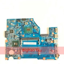 11324-1 motherboard for ACER V5-431 V5-531 V5-571 notebook motherboard Pentium CPU HM70 DDR3 48.4VM02.011 100% test work