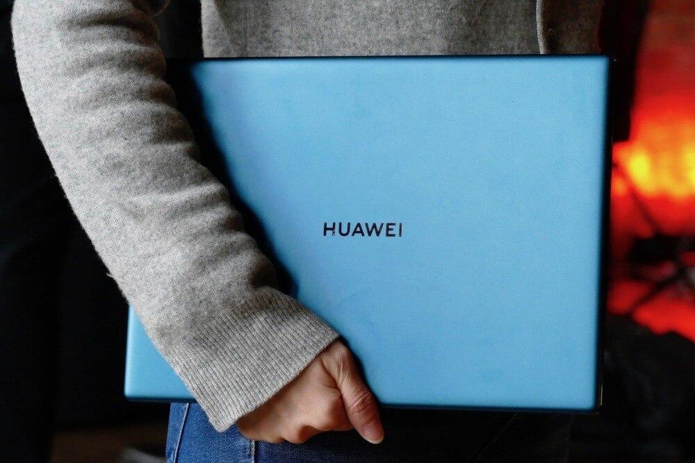 huawei-matebook-x-pro-2020-1500x1000