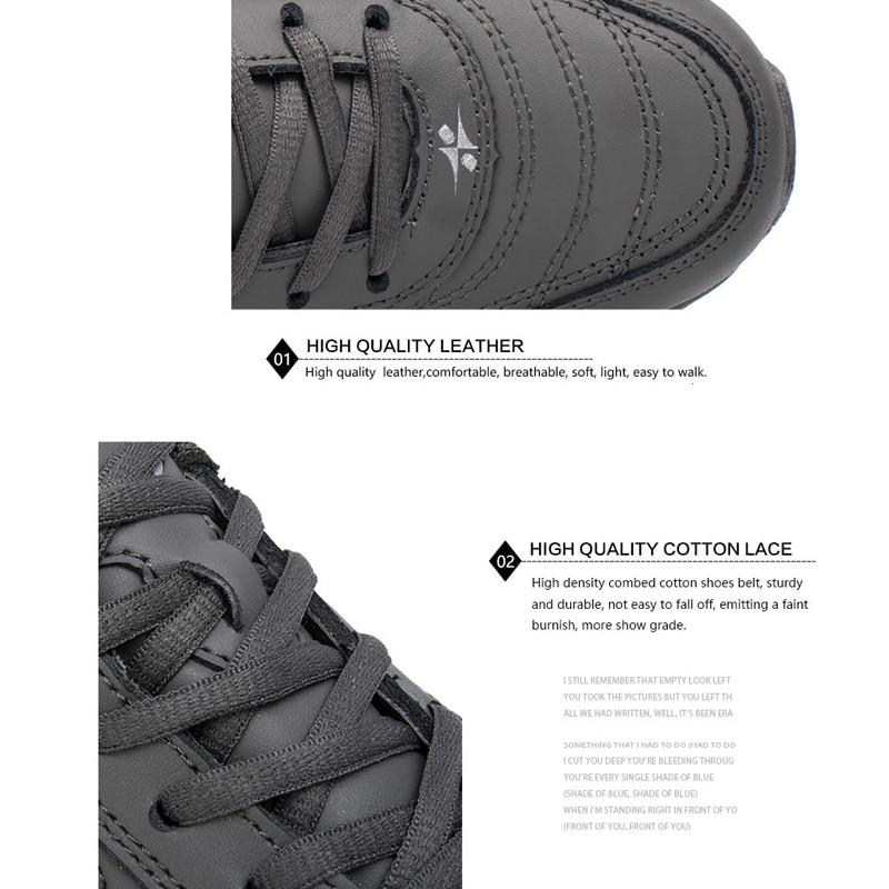 Купить кроссовки bona мужские для бега легкие дышащие удобная плюшевая