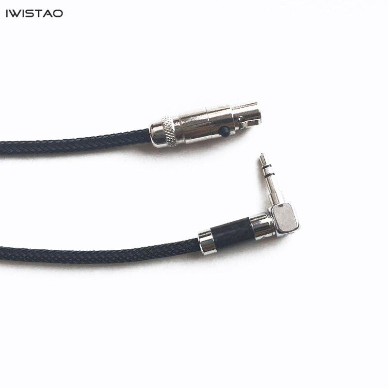 WHFSC-HC35MIN(2)l1