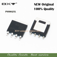 Chipset nuevo y original, 10 Uds., PH9025L, PH9025, 9025L, sot 669