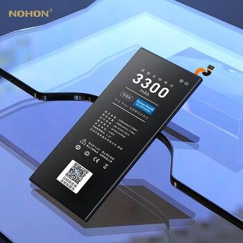 Аккумулятор Nohon для Samsung Galaxy Note 8 5