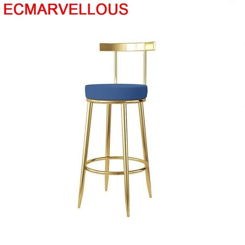 Hokery Barstool Para Barra Table Barkrukken Stoelen Taburete Banqueta Todos Tipos Cadeira Silla Tabouret De Moderne Bar Chair