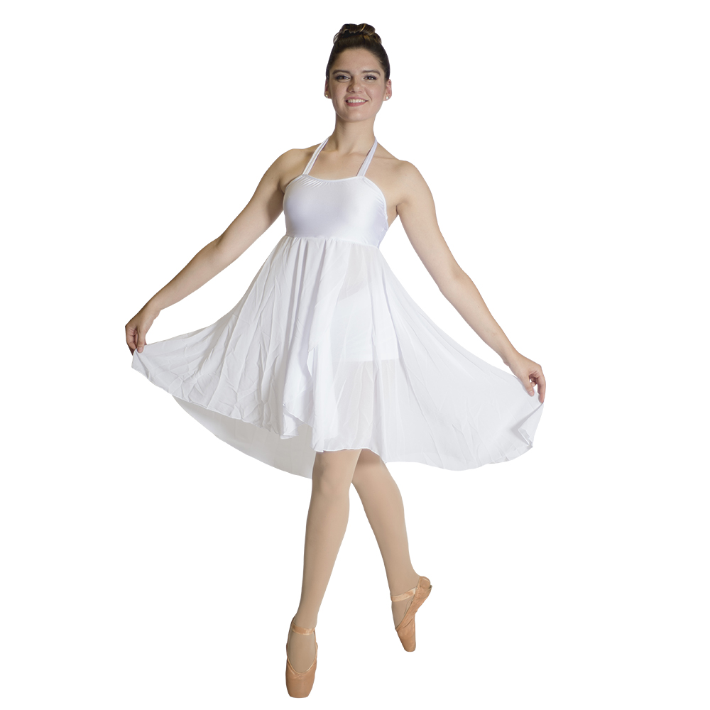 561304White dress 2=