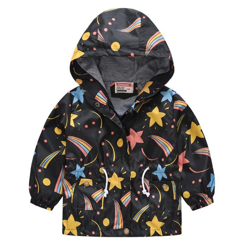 meninos casacos casacos da crianca do bebe meninas jaqueta casaco criancas outono encapuzados blusao casacos criancas