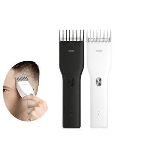 Image 1 - ENCHEN Boost USB Electric Hair Clipper Two Speed Ceramic Cutter Hair Fast Charging Hair Trimmer Children Hair Clipper