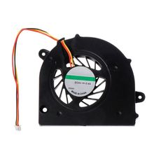 цена на CPU Cooling Fan Laptop PEM Cooler for Toshiba Satellite L500 L505 L555 Series F0235 LX9A