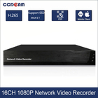 1080P NVR CH 16 For ...