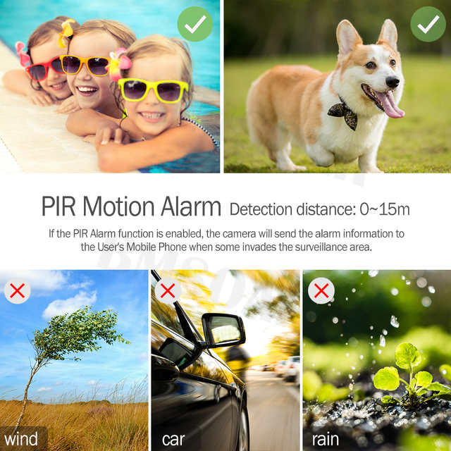 4G 8W Solar IP Camera SIM Card 1080P HD Outdoor WiFi Camera 3G Wireless Speed Dome CCTV Security Camera Battery Long Standby 5