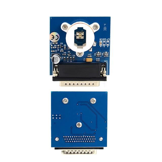 2019 V77 IPROG Porgrammer IR MB Adapters IPROG CAN-BUS Adapter IPROG Kline adapter with best price