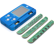 JC V1S Photosensitive Programmer For iPhone 7 To iPhone 11 Pro Max Original Color Touch
